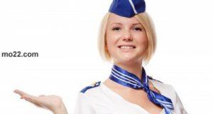 أفضل شركات الطيران في العالم
