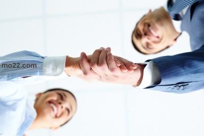 كيف تجعل الآخرين يثقون بك؟
