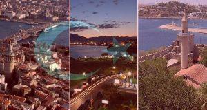نصائح معتبرة لزيارة المواقع السياحية في تركيا