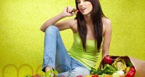 الأطعمة التي تساعد على رفع مستوى الذكاء و تنشيط الذاكرة