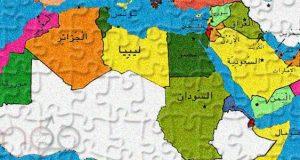 أكبر الأخطاء السياسية التي ارتكبتها الأنظمة السياسية والربيع العربي