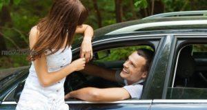 الإجازة الزوجية انفصال مؤقت قد يثير مشاعر الحنين وقلق الانفصال