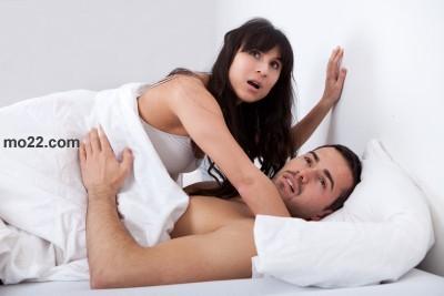 الخيانة عند المرأة لماذا تخون المرأة ؟