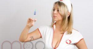 ثلاث أشياء صغيرة من شأن الطبيب أن يفعلها لتنقذ حياتك