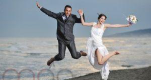 عادات الزواج الخمس الأغرب في العالم