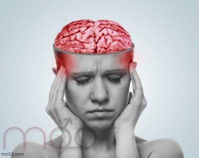 عادات سيئة تؤدي إلى نقص القوة الذهنية وتدمير خلايا المخ
