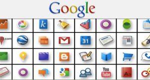 هل جربت هذه الخدمات من جوجل