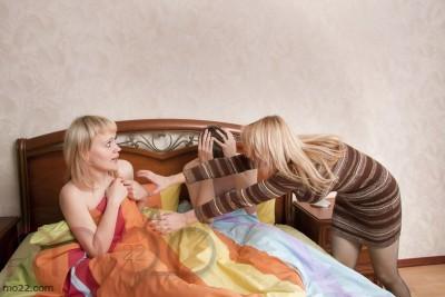 لماذا تغفر المرأة الخيانة عكس الرجل الذي يعتبر الخيانة نهاية للعلاقة ؟