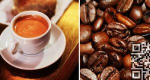 القهوة الأفضل في العالم - أين يتم زراعتها وتصنيعها ؟
