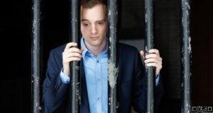 حياة السجين بعد الحرية - مشكلة الاندماج في المجتمع والأسرة والعمل