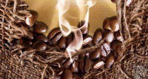 شرب القهوة يحمي من الإكتئاب لكن الإسراف بشربها يضرك !!
