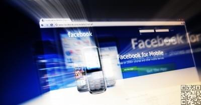 عالم الفيسبوك اعلى الصفحات متابعة على الفيسبوك