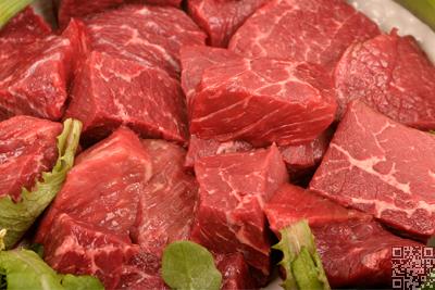 كيفية حفظ اللحوم أفضل طريقة لتذويب اللحوم المجمدة