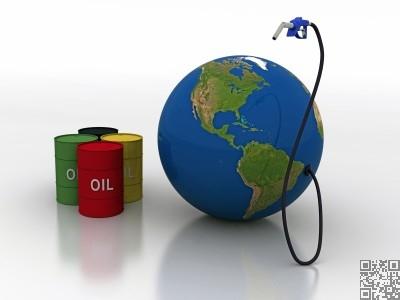 نفاذ النفط - ماذا سيحدث لو نفذ البترول ؟ وهل نجد البديل؟