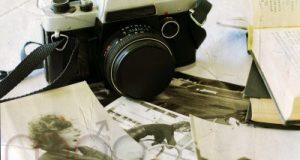 آلة التصوير الفوتوغرافي المثلى والخيار الأفضل لعام 2012