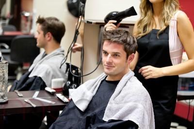 شعر الرجل جزء لا يتجزء من مظهره ما هي افضل الطرق للعناية به ؟