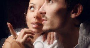 لماذا يقرر الرجل التغيير؟ وهل يمكن للرجل أن يتغير من أجل حبيبته؟