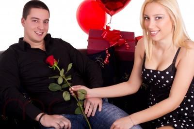 نصائح مهمة وخطوات جيدة للرجل عند مقابلة الفتاة المناسبة