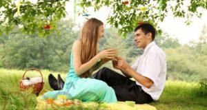 هل تريد زوجتك جميلة ومتألقة بعد الزواج