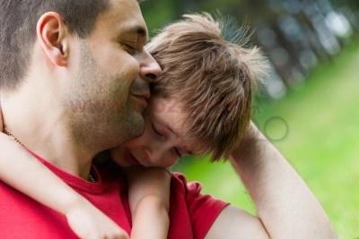 قيمة الابن الأكبر بالنسبة للأبوين والأسرة